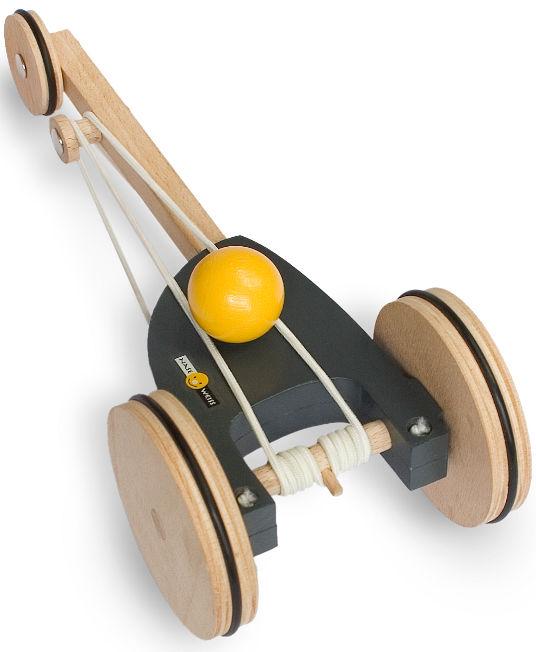 werkbank kinderspielzeug holz holz werkbank 33tlg. Black Bedroom Furniture Sets. Home Design Ideas