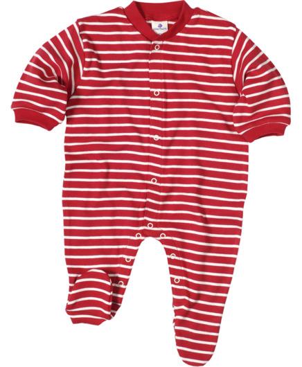 suche Pyjama Schnitt - Hobbyschneiderin 24 - Forum
