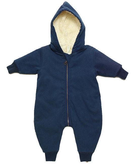baby overall winter Beste Bilder: